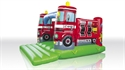 Picture for category Fire Truck
